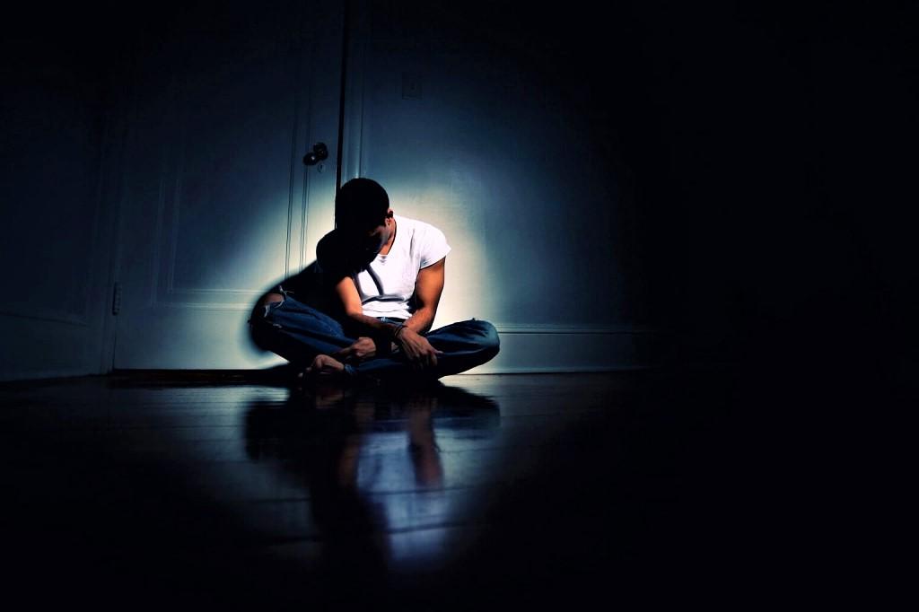 Биполярное расстройство или маниакально-депрессивный психоз (12)