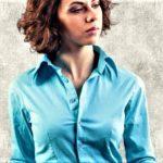 Биполярное расстройство или маниакально-депрессивный психоз (5)