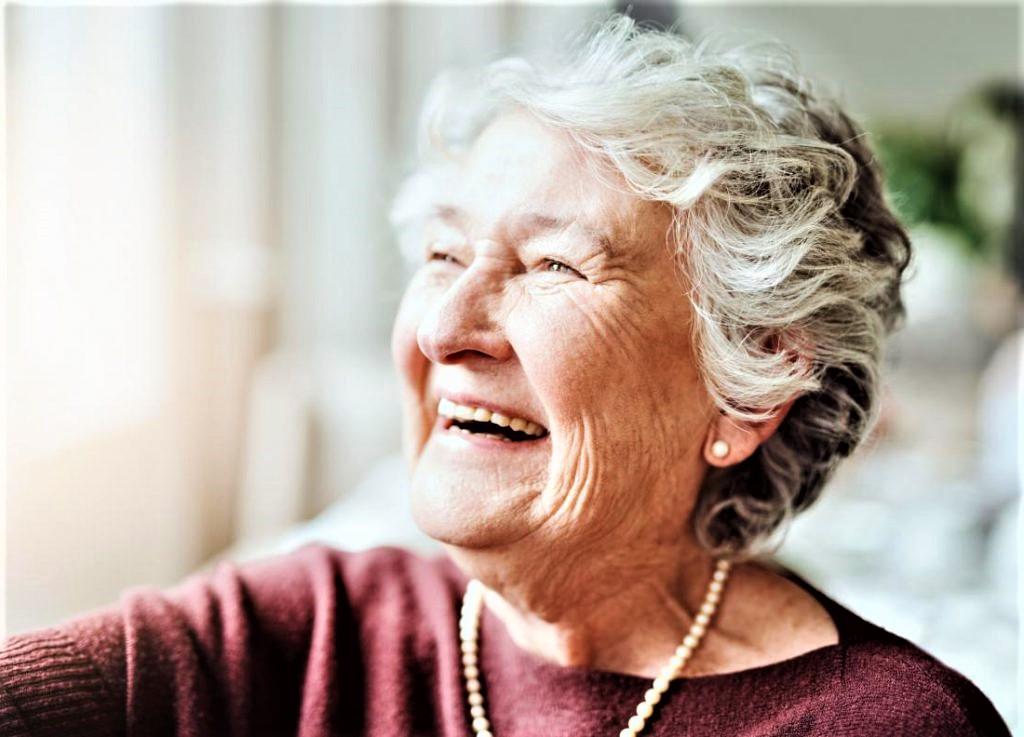 Деменция или слабоумие причины возникновения и лечение (11)