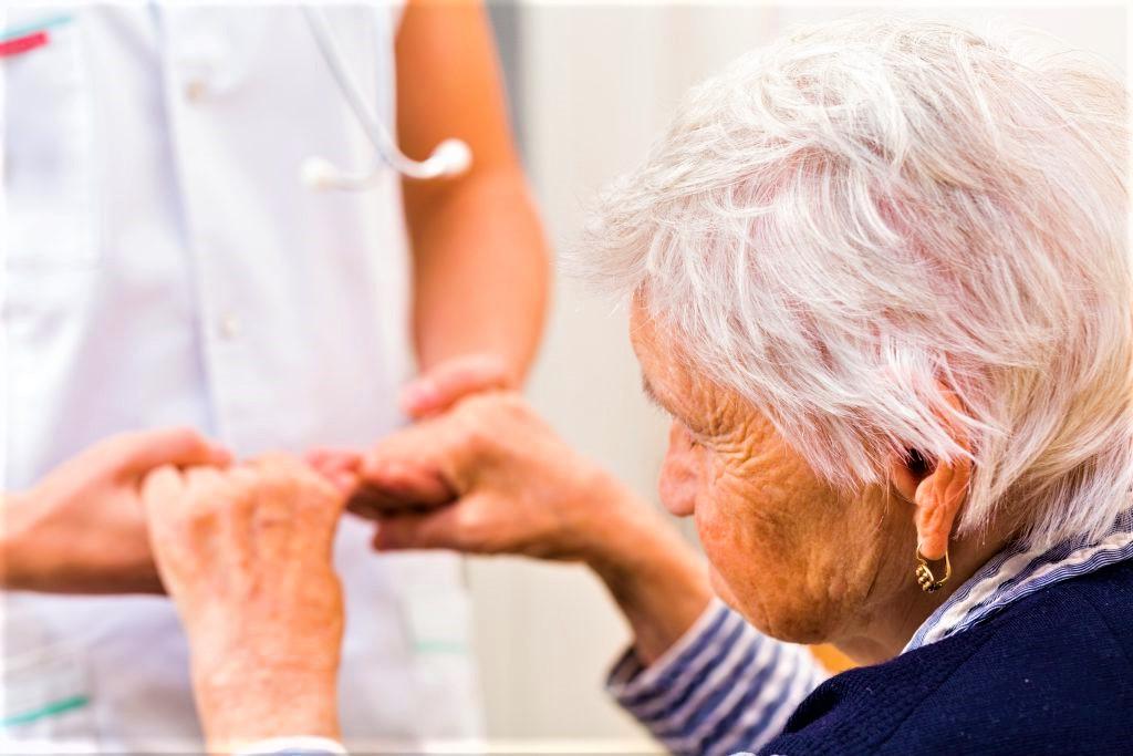 Деменция или слабоумие причины возникновения и лечение (13)