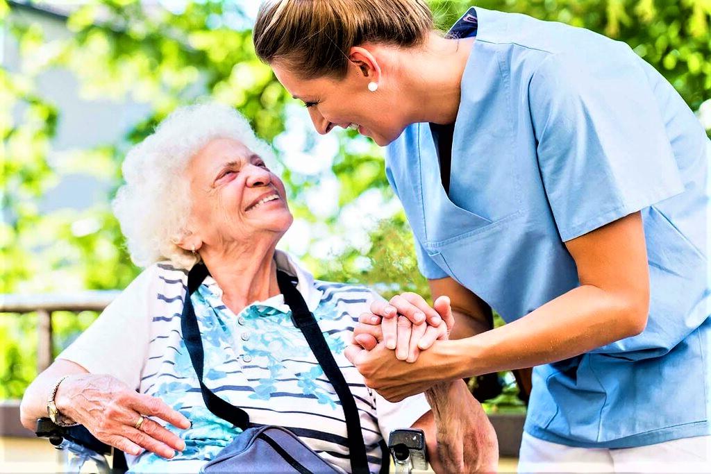 Деменция или слабоумие причины возникновения и лечение (17)