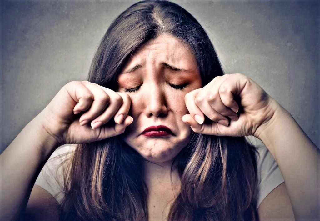 Депрессивные эмоциональные расстройства (11)