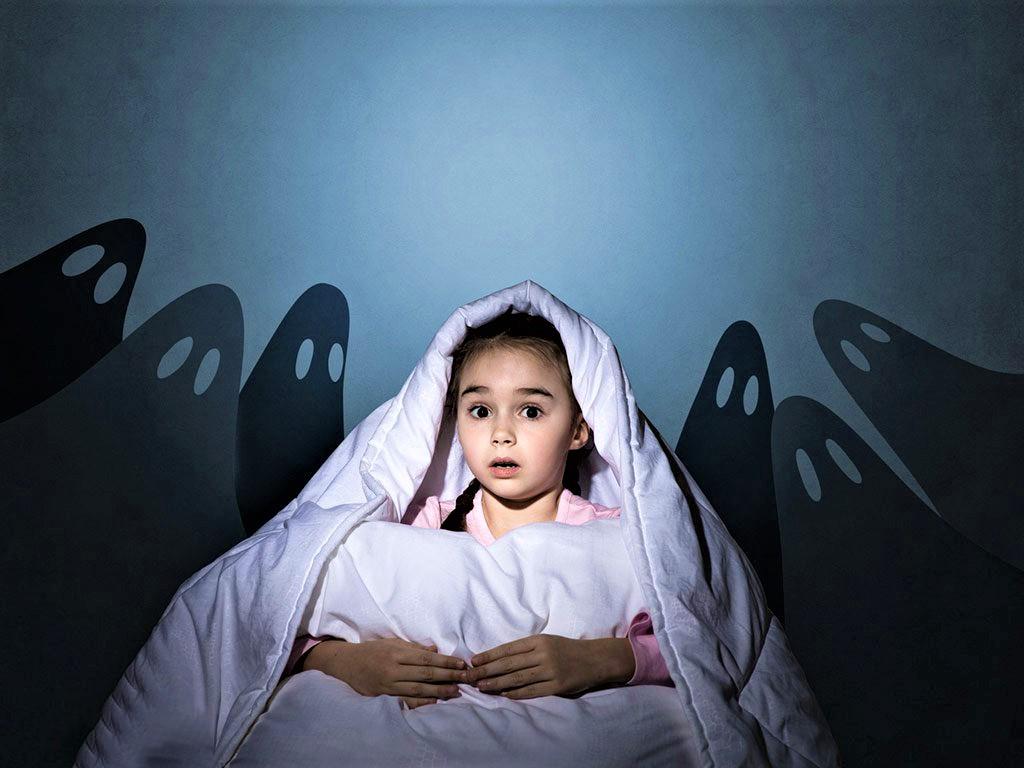 Детские страхи и их коррекция как израильские специалисты работают с детьми (4)