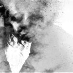Какие бывают депрессивные расстройства (13)