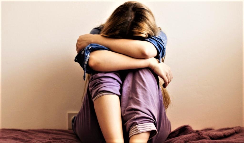 Какие бывают депрессивные расстройства (4)