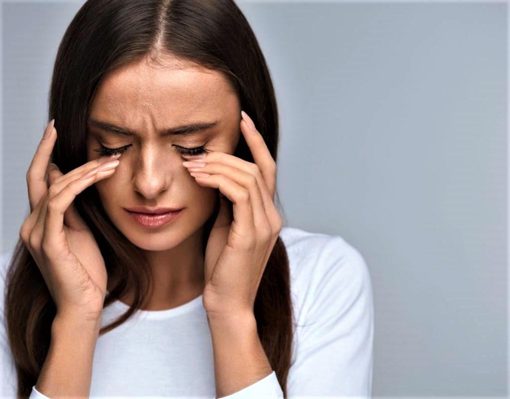 Как справляться с сильными нервными стрессами (6)