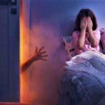 Лечение страха у детей (10)