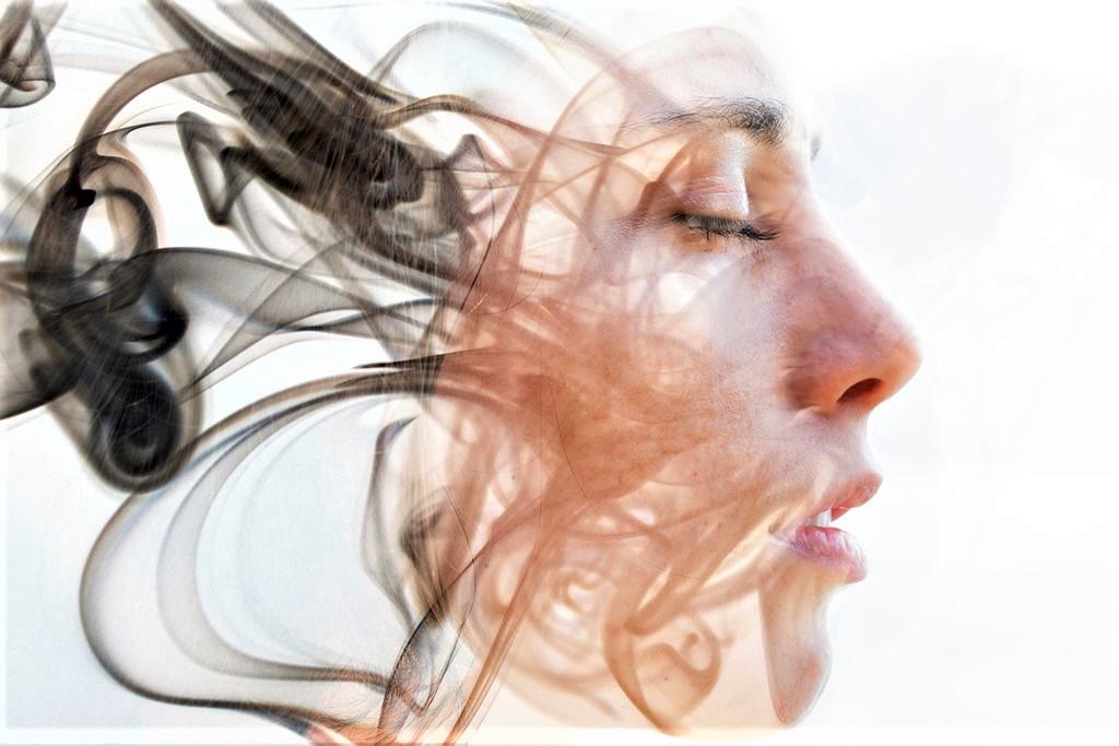 Лечение стресса гипнозом (12)