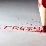 Лечение стресса (20)