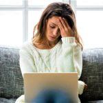 Лечение хронического стресса (18)