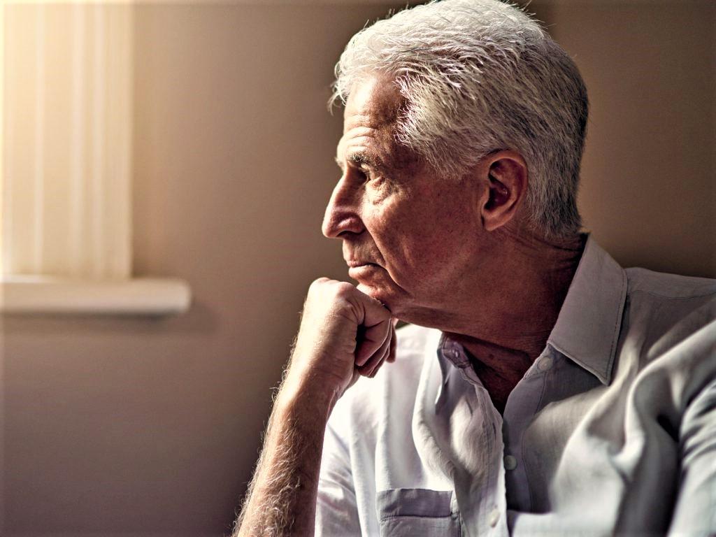 Можно ли вылечить деменцию в домашних условиях (3)