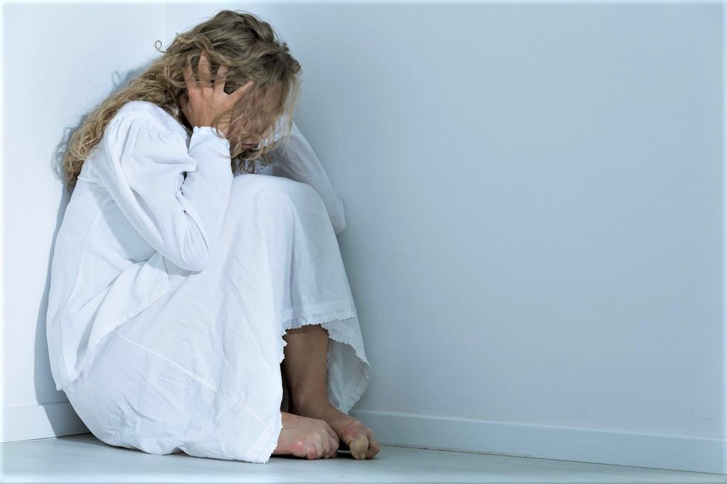 Особенности маниакально-депрессивного психоза (10)