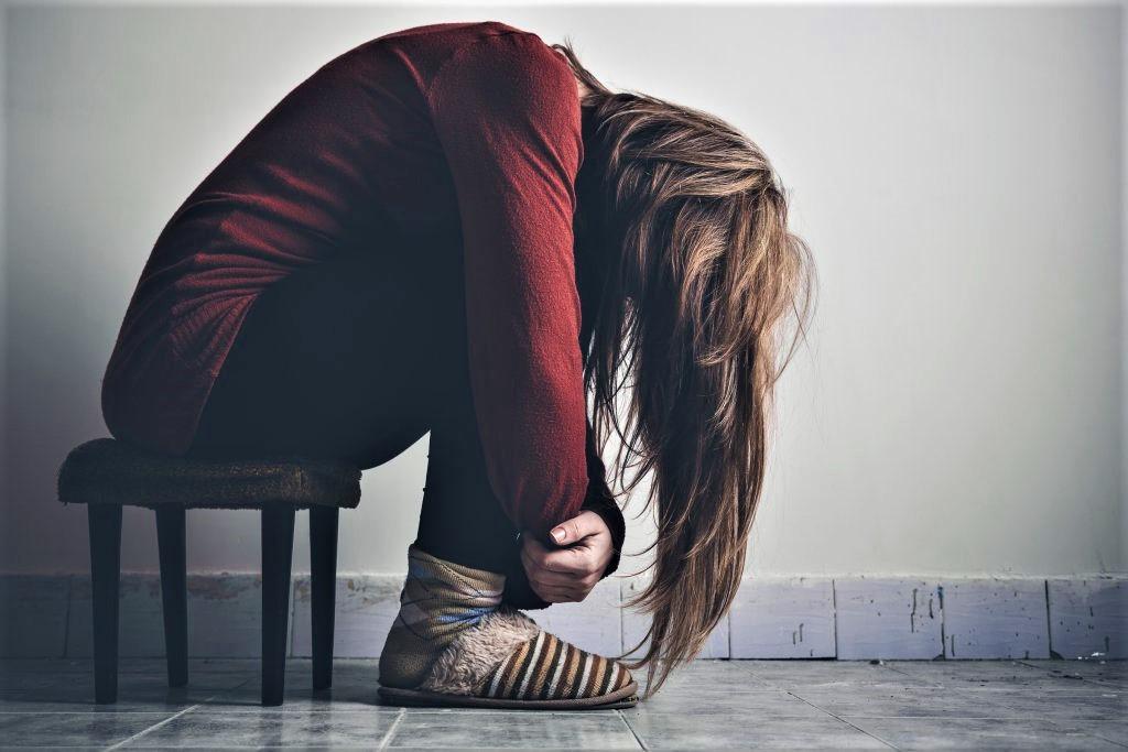 Особенности маниакально-депрессивного психоза (2)