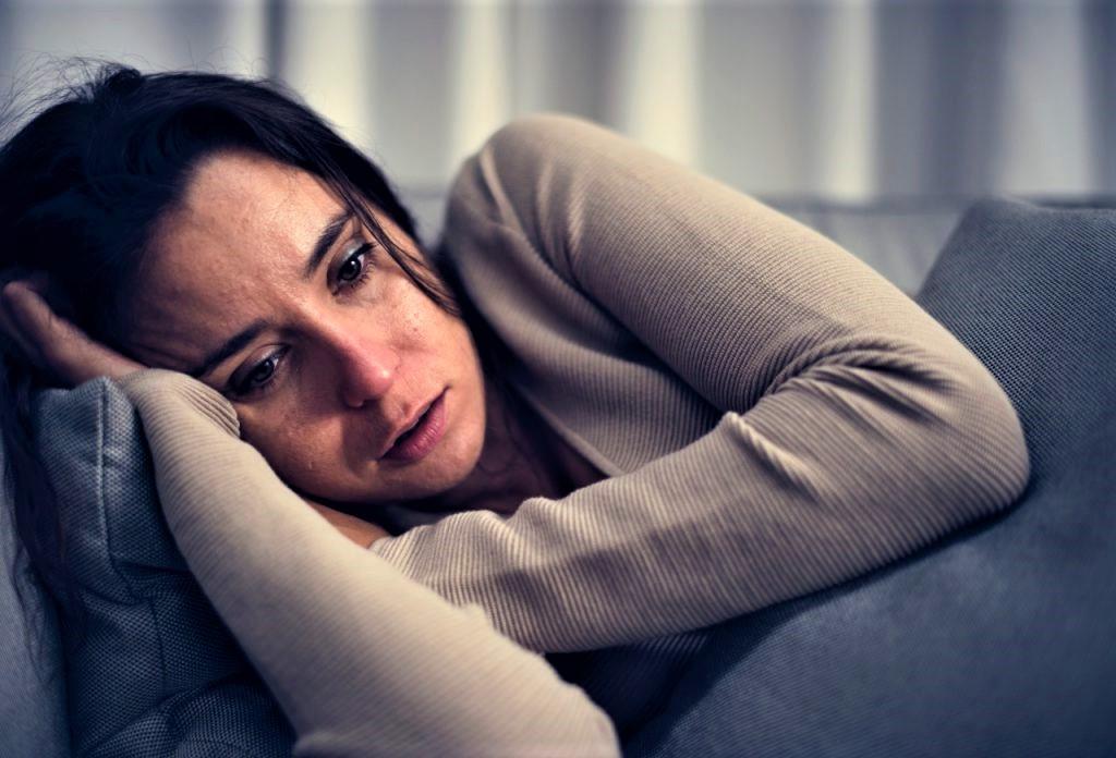 Особенности маниакально-депрессивного психоза (3)