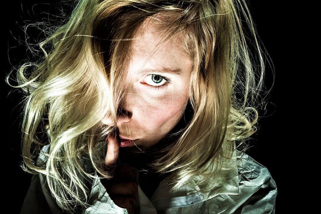 Особенности течения шизофрении у мужчин и женщин (5)