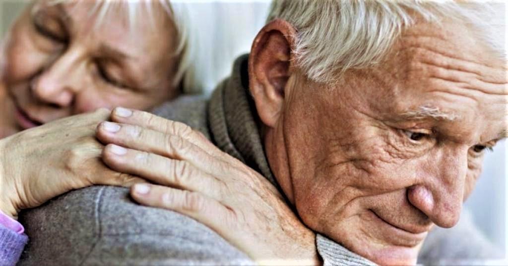 Особенности течения шизофрении у пожилых людей (4)