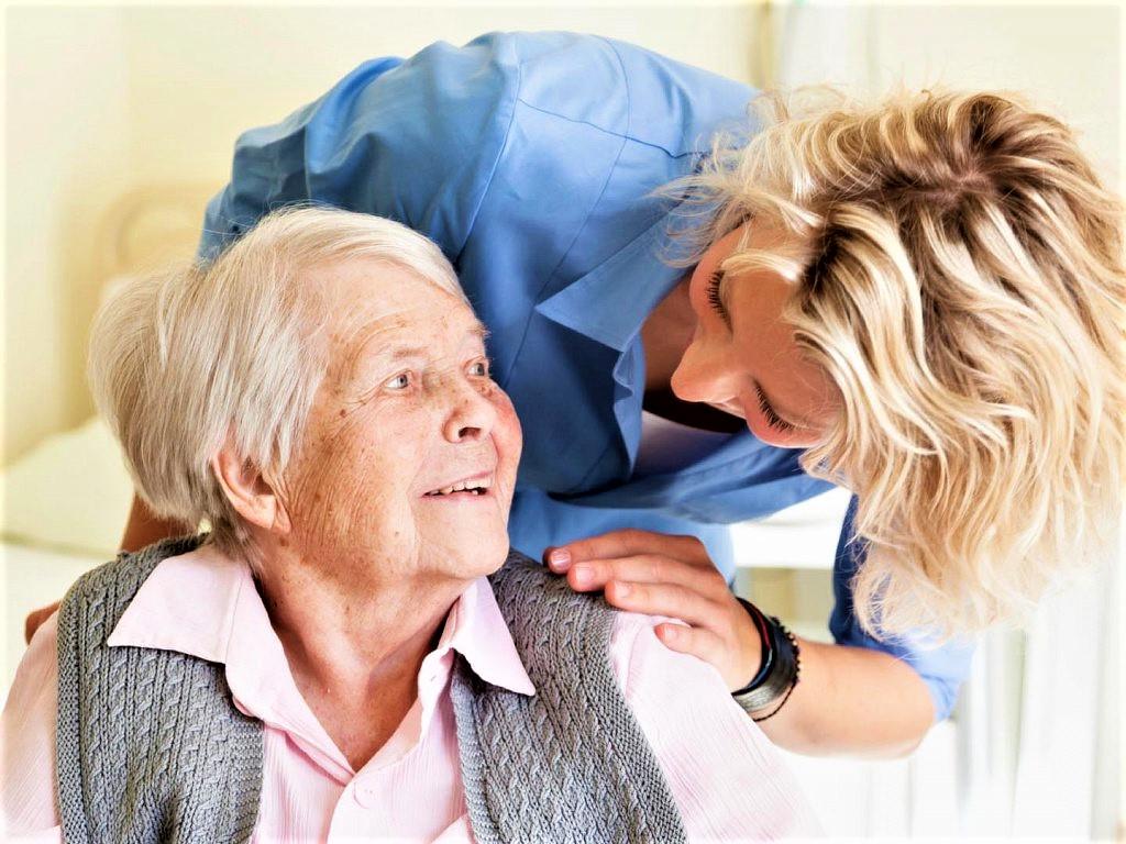 Особенности течения шизофрении у пожилых людей (7)