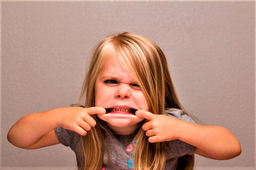 Паническое расстройство у детей (1)