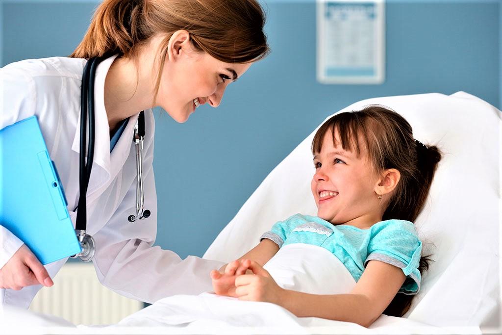 Паническое расстройство у детей (10)