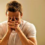 Расстройства эрекции у мужчин (8)