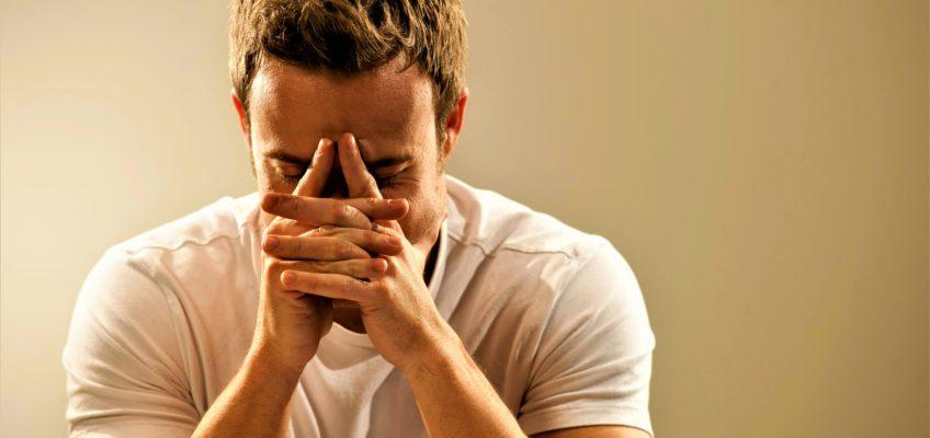 Расстройства эрекции у мужчин