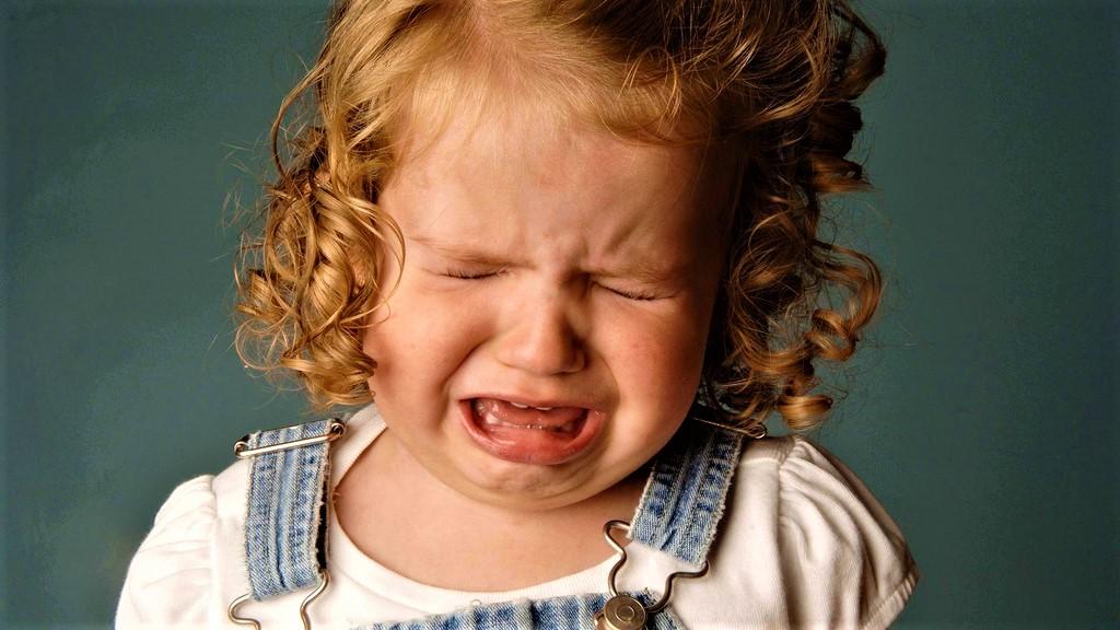Фобии и стрессы у детей (4)