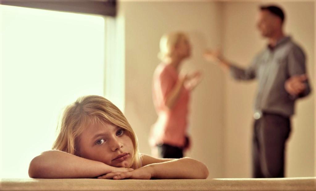 Шизофрения у детей (6)