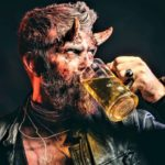 Алкогольный психоз. Симптомы и лечение (27)