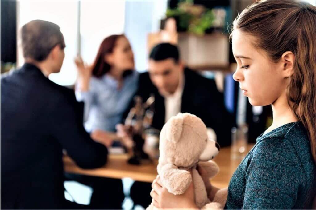 Шизофрения у подростков (15)