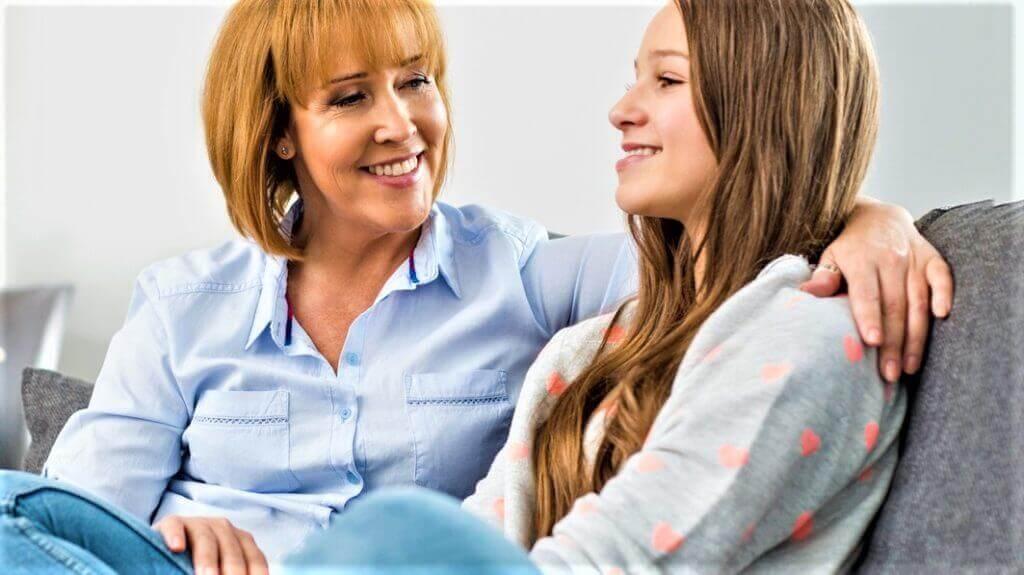 Шизофрения у подростков (25)