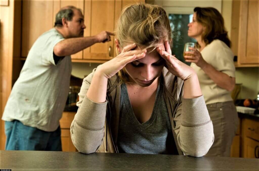 Шизофрения у подростков (3)
