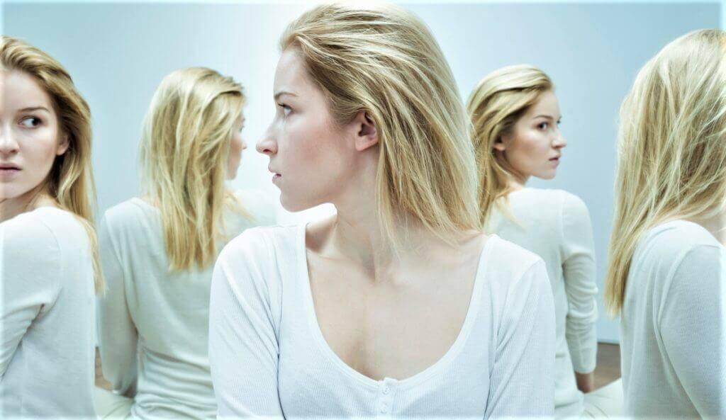 Шизофрения у подростков (5)