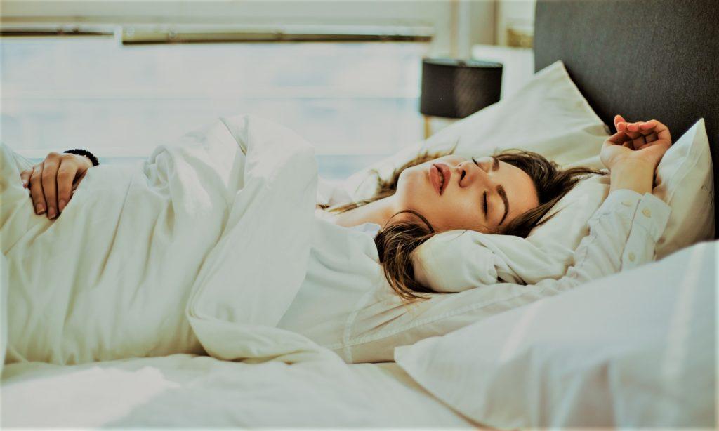 Ночные «кошмары» и как избавиться от приступов паники ночью (10)