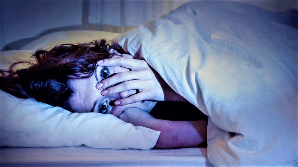 Ночные «кошмары» и как избавиться от приступов паники ночью (5)