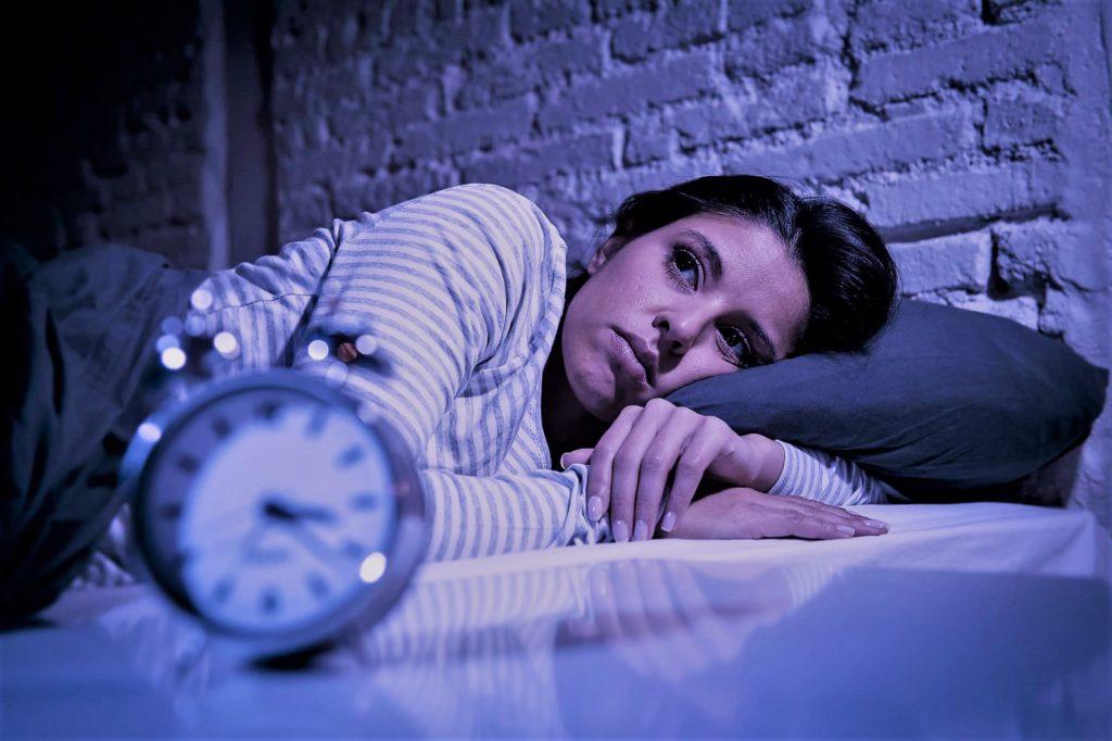 Ночные «кошмары» и как избавиться от приступов паники ночью (8)