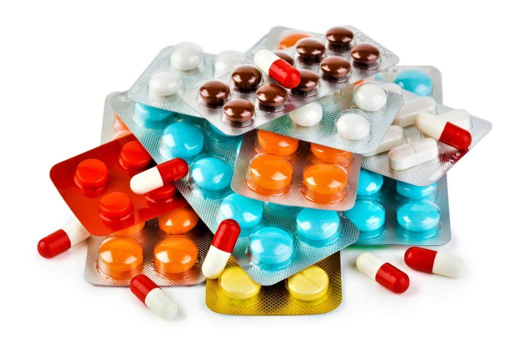 Органическое астено-депрессивное расстройство (28)