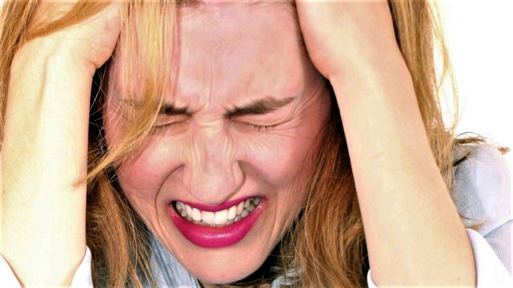 Органическое астено-депрессивное расстройство (29)