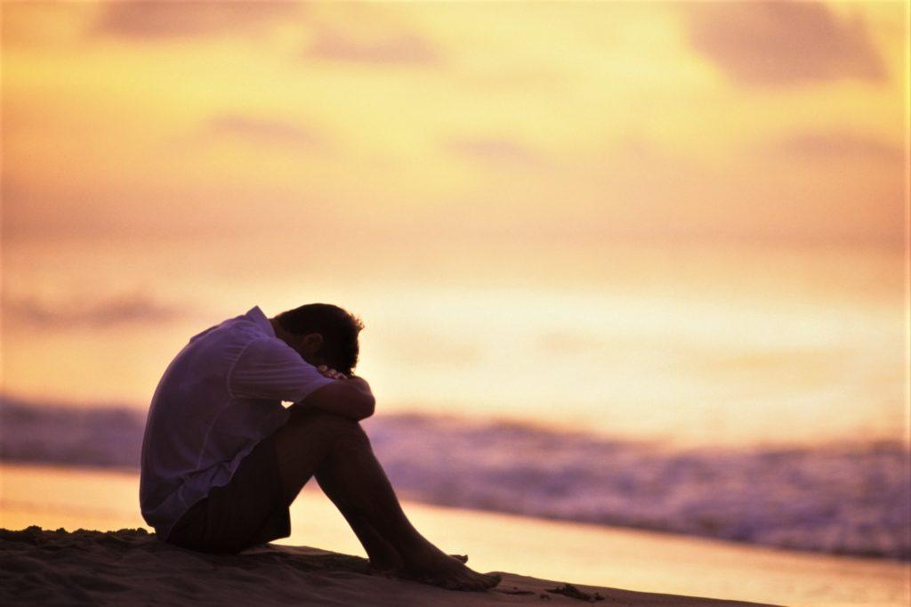 Как бороться с депрессией (2)