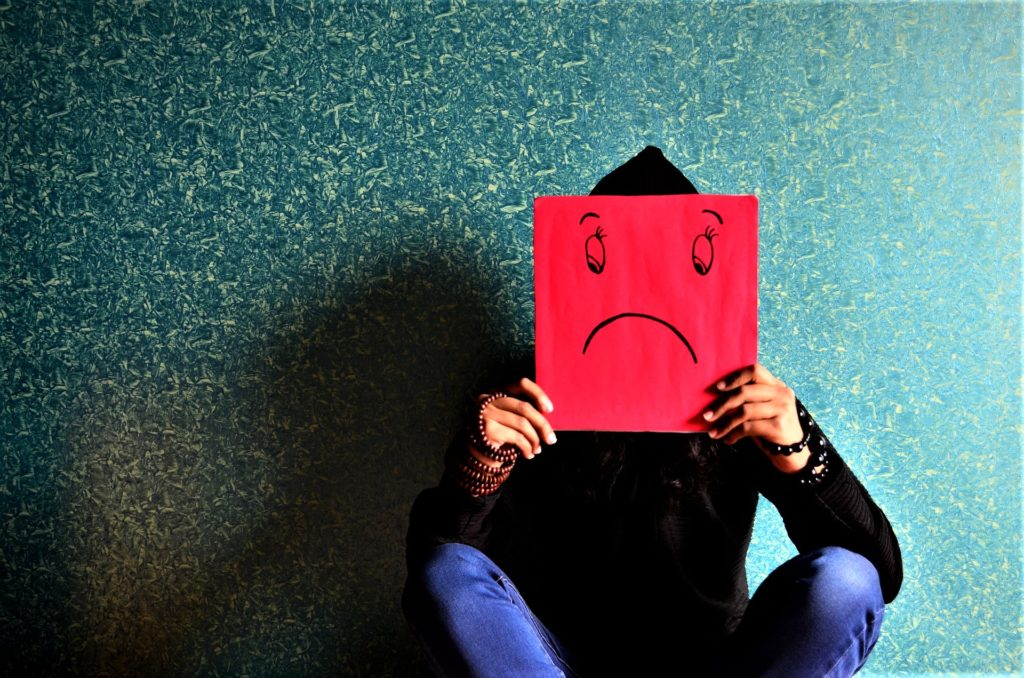 Как бороться с депрессией (3)