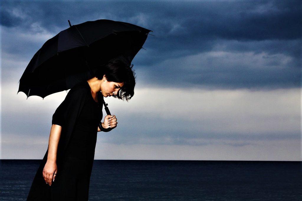 Как бороться с депрессией (5)