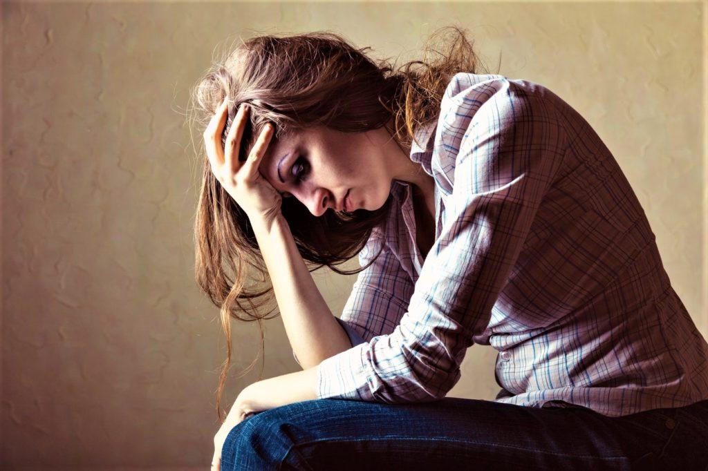 Как бороться с депрессией (6)