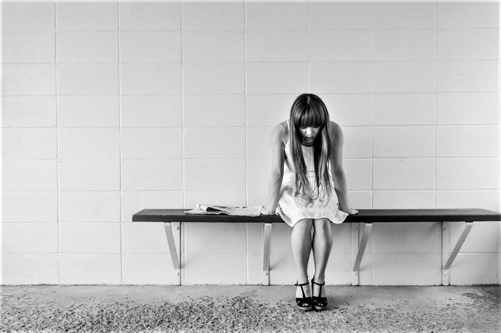 Как бороться с депрессией (7)