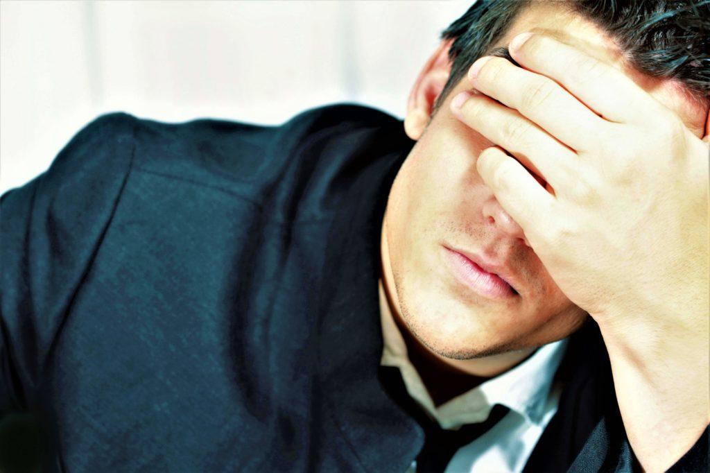 Какие бывают депрессивные расстройства (12)
