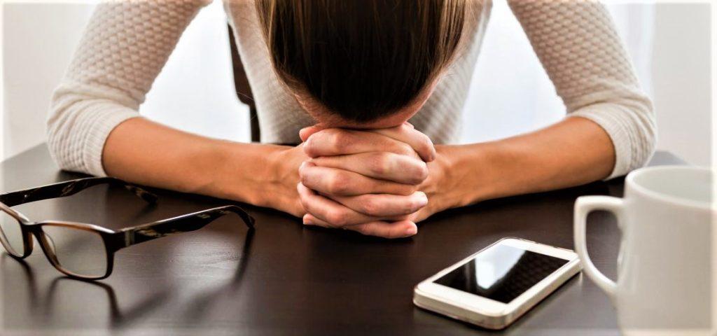Какие бывают депрессивные расстройства (18)