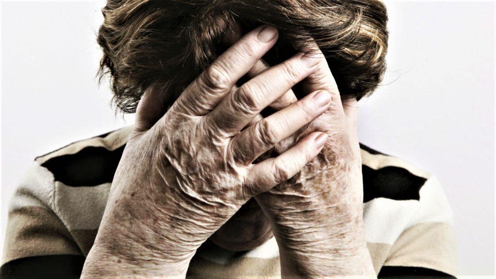 Какие бывают депрессивные расстройства (2)