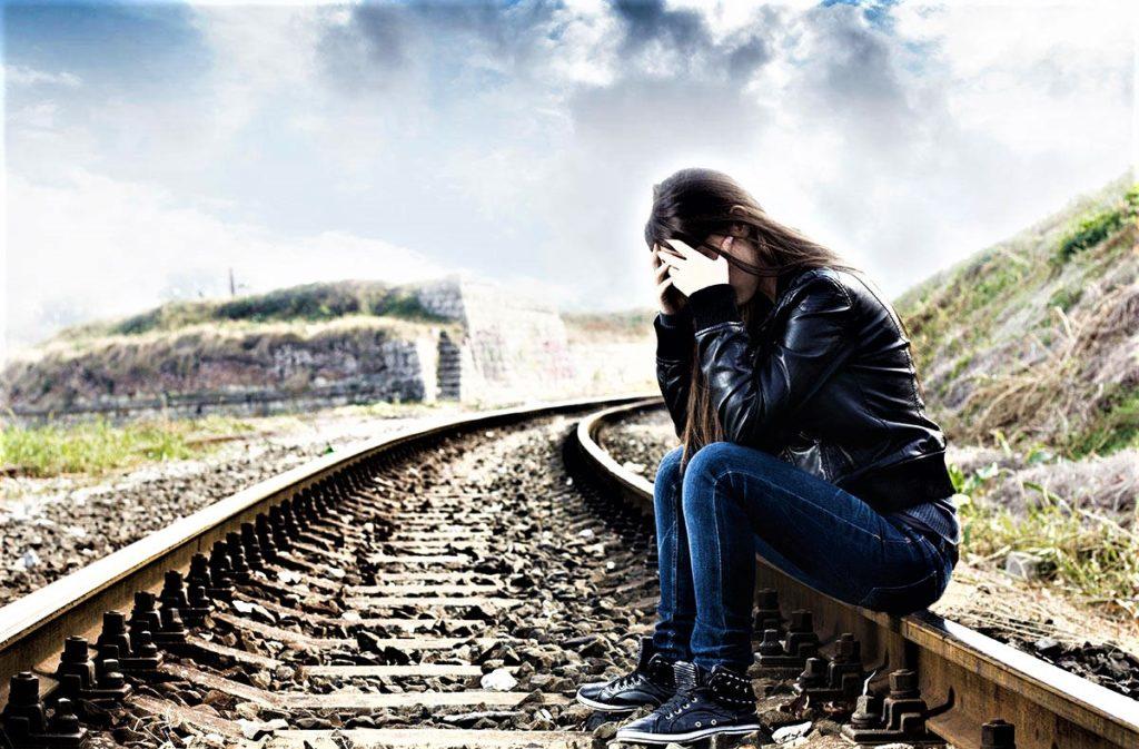 Какие бывают депрессивные расстройства (20)