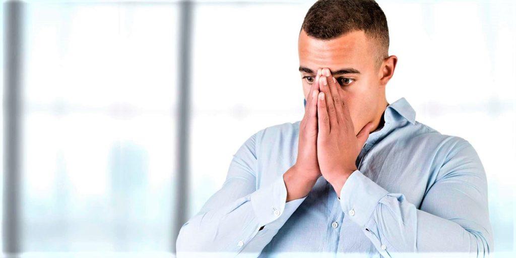 Какие бывают депрессивные расстройства (7)