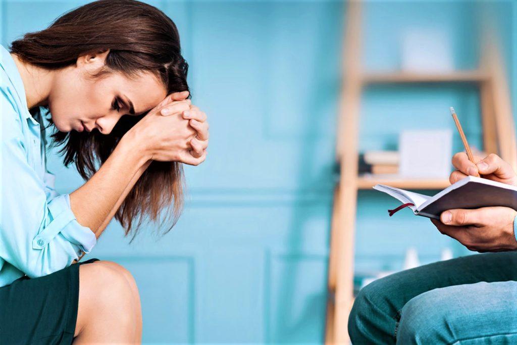 Анонимность в психиатрии (9)