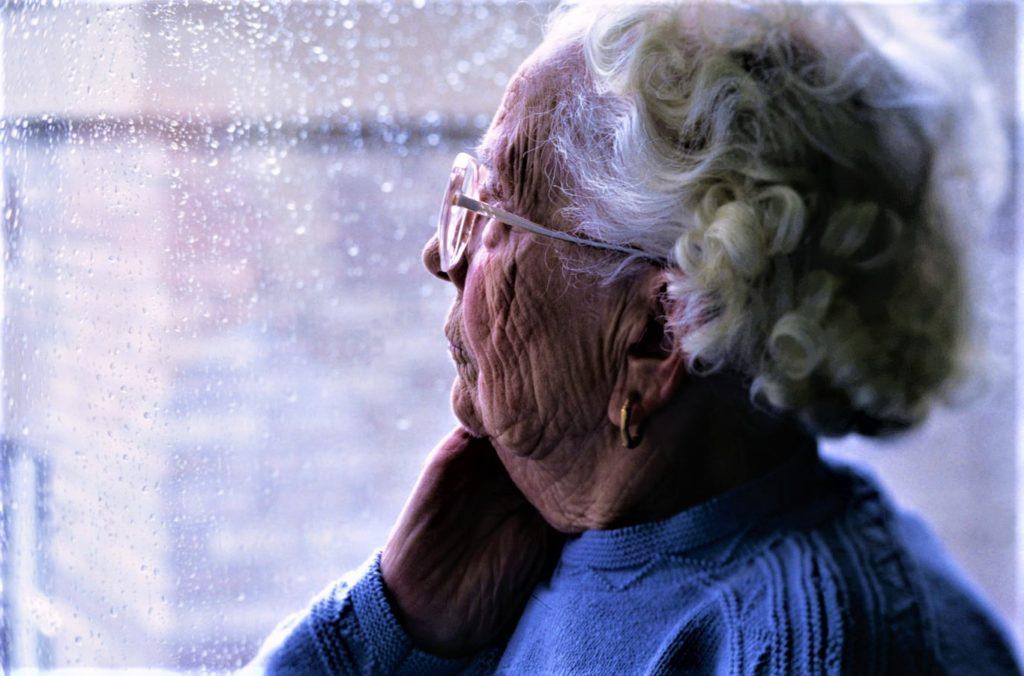 Деменция или слабоумие причины возникновения и лечение (16)