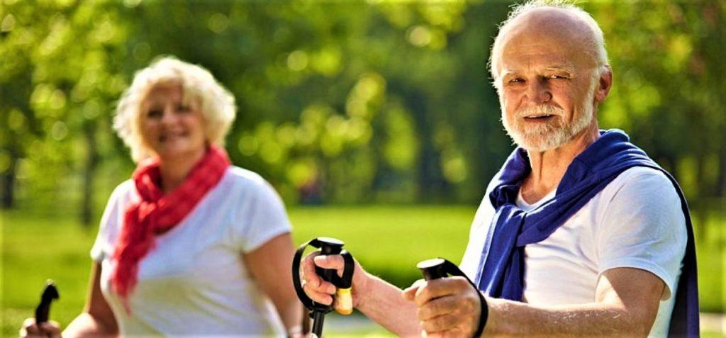 Деменция или слабоумие причины возникновения и лечение (3)